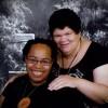 Sharon Ramsey, from Cincinnati OH