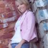 Victoria Vaughn, from Bishop GA