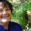Virginia Bell, from Richardson TX