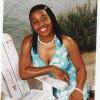 Vivian Davis, from Lake City FL