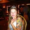 Wendy Baker Facebook, Twitter & MySpace on PeekYou