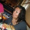 Yareli Gonzalez, from Celina TX