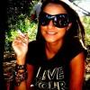 Sofia Soto Facebook, Twitter & MySpace on PeekYou