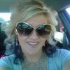 Stacy Butler, from Warner Robins GA