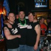 Bradley Tinman Facebook, Twitter & MySpace on PeekYou