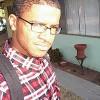 James Rollings Facebook, Twitter & MySpace on PeekYou