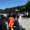 John Bogue, from Virginia Beach VA
