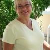 Linda Grissom, from Murrieta CA