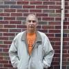 Robert Cordero, from Monticello NY