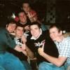 Robert Mcgrath Facebook, Twitter & MySpace on PeekYou
