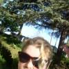 Catherine Pumphrey Facebook, Twitter & MySpace on PeekYou