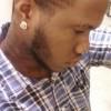 Carl Paul, from Fort Lauderdale FL