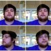 Ryan Ainsworth, from Oklahoma City OK