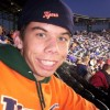 Ryan Anglin Facebook, Twitter & MySpace on PeekYou