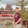 Ryan Fountain, from Gilbert AZ