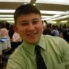 Ryan Ison Facebook, Twitter & MySpace on PeekYou