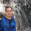 Joe Lehman, from Jupiter FL