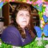 Teresa Muncy Facebook, Twitter & MySpace on PeekYou