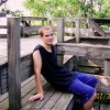 Justin Kelly, from Tionesta PA