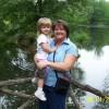 Evelyn Powell, from Dahlonega GA