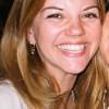 Dana Olsen, from Venice CA