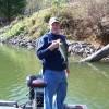 Terry Simmons, from Roanoke VA