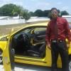 Jean Cormier, from Orlando FL