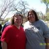 Cheryl Butler, from Hurst TX