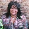 Cheryl Chance, from Midland TX