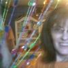 Cheryl Hall, from Lerona WV