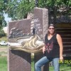 Cheryl Morris, from Pasadena TX