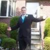 Keith Gordon Facebook, Twitter & MySpace on PeekYou