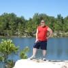 Keith Hughes Facebook, Twitter & MySpace on PeekYou