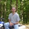 Keith Pinson Facebook, Twitter & MySpace on PeekYou