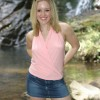 Ashley Grey, from El Cajon CA