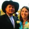 Ashley Boling Facebook, Twitter & MySpace on PeekYou