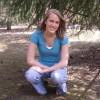 Ashley Walberg Facebook, Twitter & MySpace on PeekYou