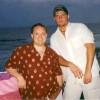 Nicholas Hollis Facebook, Twitter & MySpace on PeekYou