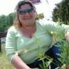 Rose Parker, from Glens Falls NY