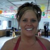 Kelly Langford, from Effingham IL