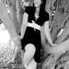 Kelly Simmers Facebook, Twitter & MySpace on PeekYou