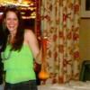 Kelly Starnes, from Stockbridge GA