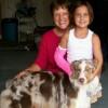 Judy Adams, from Fayetteville NC