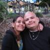Christina Ayala, from San Diego CA
