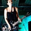 Christina Brown Facebook, Twitter & MySpace on PeekYou