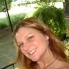 Christina Knapp, from Studio City CA