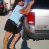 Christina Rivera, from Ocala FL
