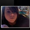 Christina Ungaro Facebook, Twitter & MySpace on PeekYou