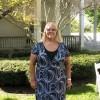 Kathy Jorgensen, from Kenosha WI