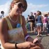 Theresa Sneider Facebook, Twitter & MySpace on PeekYou
